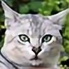 Engkong668's avatar