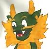 england-unicorn's avatar