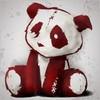 England1230's avatar