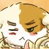 EnglandFairy's avatar