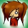 englandfangirl11's avatar