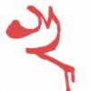 EnglandNcis's avatar