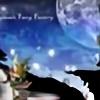 EnglandsFairyFactory's avatar