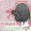 EnglandTutoriales's avatar