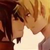 englandxhkplz's avatar