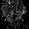 EnglandXIII's avatar
