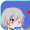 englarflug's avatar