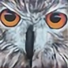 EnglemanArt's avatar
