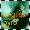 english-pyro's avatar