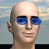 EnglishBob's avatar