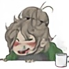 EnglishChai's avatar