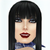 EnglishDamsel's avatar