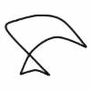 englishkiwi's avatar