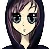 EnglishSamurai's avatar
