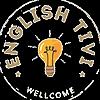 englishtivi's avatar