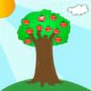 EnglishTreeTV's avatar