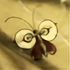EnglundArt's avatar