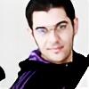 engmna's avatar