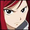 EngravedDespair's avatar