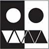 Engraver78's avatar