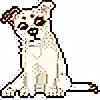 engross's avatar