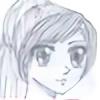 EngSara's avatar