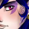 Engydragon's avatar