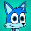 EnhancedStar's avatar