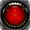 Eniacc's avatar