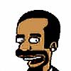 eniangobi's avatar