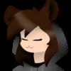 EniArtz's avatar