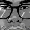 Enid-Balam's avatar