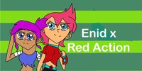 Enid-x-Red-Action's avatar