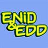 EnidAndEdd's avatar