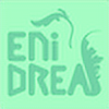 Enidrea's avatar