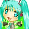 Eniera's avatar