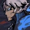 Enightma's avatar