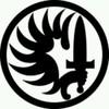 Enigma---214's avatar