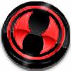 Enigma-designs's avatar