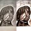 Enigma-Duke's avatar