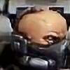Enigma-EX's avatar