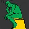 Enigma-P's avatar
