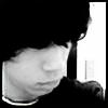 enigma06's avatar