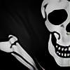 enigma2424's avatar