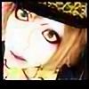 Enigma542's avatar