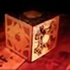 Enigma776's avatar