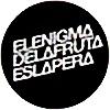 enigmaenigma's avatar