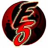 enigmafyv's avatar
