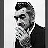EnigmaNexus's avatar
