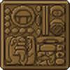 enigmanoI's avatar